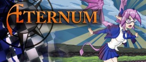 aeternum-001-header02-2
