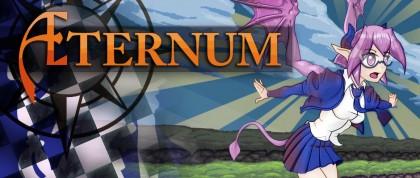 aeternum-001-header02-2